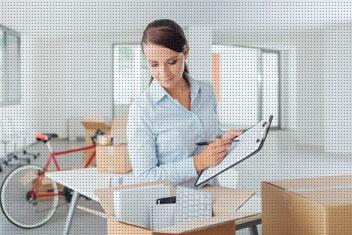 Verhuistips checklist