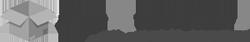 logo Hulp bij Verhuizen