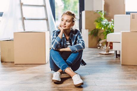 Verhuisofferte aanvragen tips